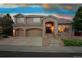 Property for sale at 10115 Briargrove Way, Highlands Ranch,  Colorado 80126