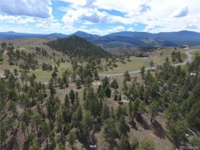 Property for sale at 15074 Wetterhorn Peak Trail, Pine,  Colorado 80470