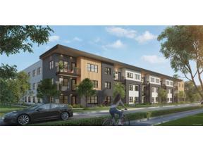 Property for sale at 119 S Harrison Street 315, Denver,  Colorado 80209