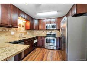 Property for sale at 9655 East Center Avenue Unit: 6C, Denver,  Colorado 80247