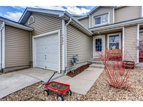 Property for sale at 7805 S Kalispell Court, Englewood,  Colorado 80112