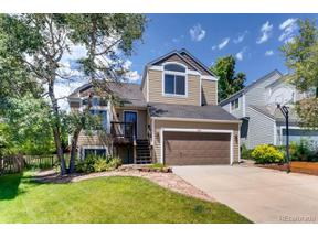 Property for sale at 967 Arapahoe Circle, Louisville,  Colorado 80027