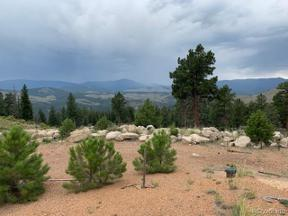 Property for sale at 28442 Eagles Gate Road, Pine,  Colorado 80470