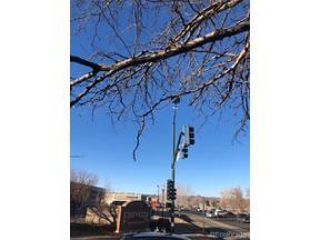 Property for sale at 1695 Sheridan Boulevard, Lakewood,  Colorado 80214
