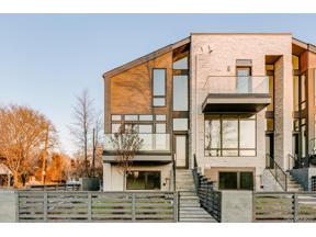 Property for sale at 598 Saint Paul Street, Denver,  Colorado 80206