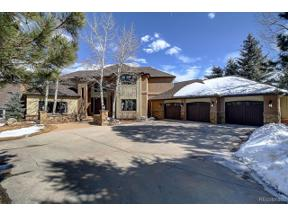 Property for sale at 31461 Island Drive, Evergreen,  Colorado 80439