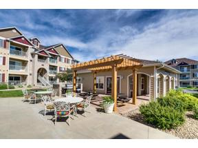 Property for sale at 15700 E Jamison Drive 208, Englewood,  Colorado 80112