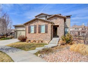 Property for sale at 15246 W Iliff Avenue, Lakewood,  Colorado 80228