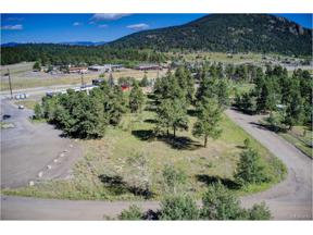 Property for sale at 0 Main Street, Conifer,  Colorado 80433