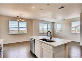 Property for sale at 4630 Copeland Circle 104, Highlands Ranch,  Colorado 80126