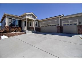 Property for sale at 6797 E Phillips Place, Centennial,  Colorado 80112