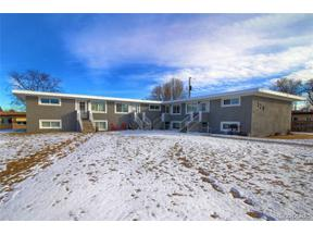 Property for sale at 120 Jay Street, Lakewood,  Colorado 80226