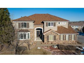 Property for sale at 6023 S Kittredge Court, Centennial,  Colorado 80016