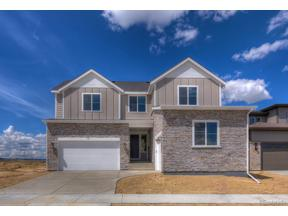 Property for sale at 6467 Saddlesmith Street, Castle Pines,  Colorado 80108