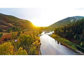 Property for sale at 16631 US Highway 40, Steamboat Springs,  Colorado 80487