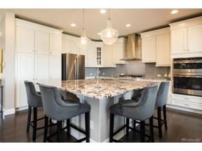 Property for sale at 10821 Timberdash Avenue, Highlands Ranch,  Colorado 80126