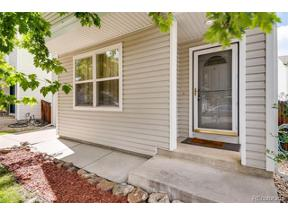 Property for sale at 11851 West Tulane Drive, Morrison,  Colorado 80465