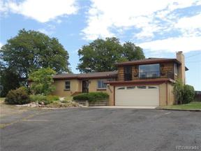 Property for sale at 7590 Wadsworth Boulevard, Arvada,  Colorado 80003