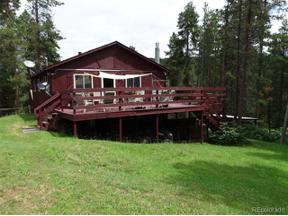 Property for sale at 32654 Donna Drive, Conifer,  Colorado 80433