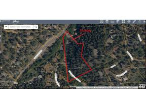 Property for sale at TBD, Lot 181A, Evergreen,  Colorado 80439