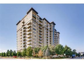 Property for sale at 5455 Landmark Place Unit: 708, Greenwood Village,  Colorado 80111