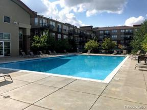 Property for sale at 10184 Park Meadows Drive Unit: 1207, Lone Tree,  Colorado 80124
