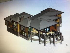 Property for sale at 10929 Elk Horn Run, Littleton,  Colorado 80125