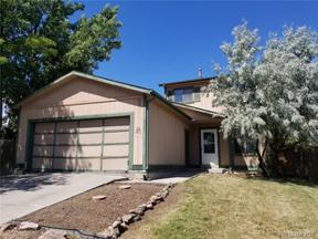 Property for sale at 4763 South Taft Street, Morrison,  Colorado 80465