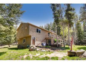 Property for sale at 8800 London Lane, Conifer,  Colorado 80433
