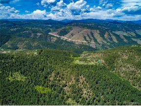 Property for sale at 11714 Saddle Mountain Trail, Littleton,  Colorado 80127