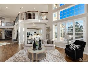 Property for sale at 618 Fairchild Drive, Highlands Ranch,  Colorado 80126