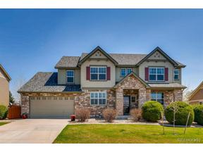 Property for sale at 13360 Locust Court, Thornton,  Colorado 80602