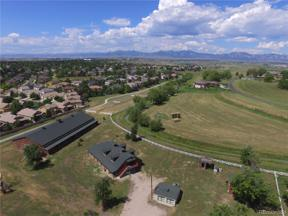 Property for sale at 14041 Aspen Street, Broomfield,  Colorado 80020