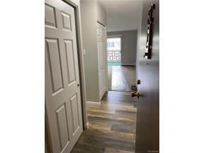 Property for sale at 9655 E Center Avenue 8C, Denver,  Colorado 80247