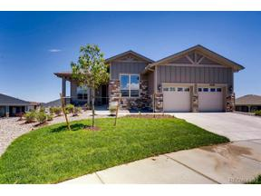 Property for sale at 8500 South Tibet Court, Aurora,  Colorado 80016