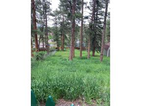 Property for sale at 29983 Spruce Road, Evergreen,  Colorado 80439