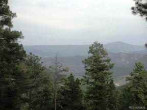 Property for sale at 13492 Shiloh Drive, Conifer,  Colorado 80433