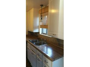 Property for sale at 524 Gladiola Street, Golden,  Colorado 80401