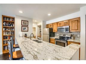 Property for sale at 4899 S Dudley Street D7, Littleton,  Colorado 80123