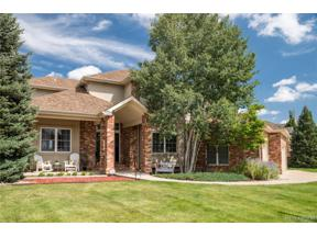 Property for sale at 3901 Troon Circle, Broomfield,  Colorado 80023