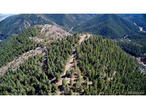 Property for sale at 0 Lot 4 Dancing Deer Drive, Littleton,  Colorado 80127