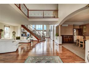 Property for sale at 16163 E Maplewood Place, Centennial,  Colorado 80016