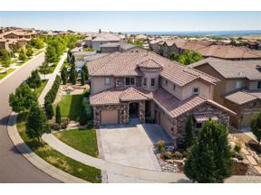 Property for sale at 15282 W Warren Drive, Lakewood,  Colorado 80228