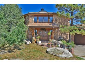 Property for sale at 5291 N Mesa Drive, Castle Rock,  Colorado 80108