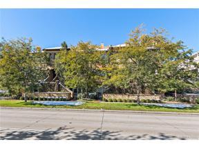 Property for sale at 333 Josephine Street 2, Denver,  Colorado 80206