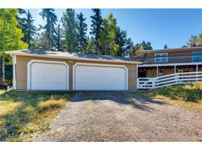 Property for sale at 28574 Columbine Drive, Conifer,  Colorado 80433