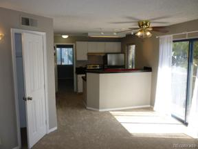 Property for sale at 6380 South Boston Street Unit: 213, Greenwood Village,  Colorado 80111