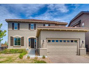 Property for sale at 5923 S Olive Circle, Centennial,  Colorado 80111