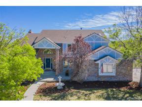 Property for sale at 19227 E Costilla Place, Centennial,  Colorado 80016