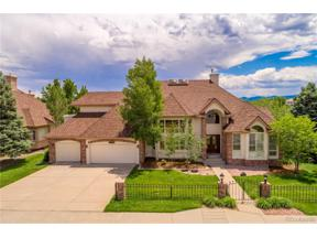 Property for sale at 12970 W Auburn Avenue, Lakewood,  Colorado 80228